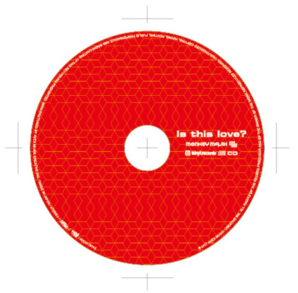 CD_Label_Disc1_各種