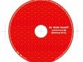 CD_Label_Disc1_各種
