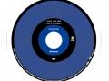 AVBH-78099_LABEL_DVD