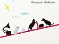 wallsticker_01