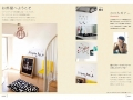 wallsticker_15
