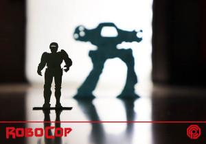 robocop19