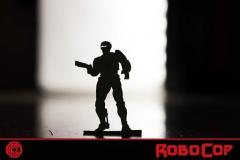 robocop10