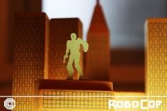 robocop11