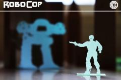 robocop12