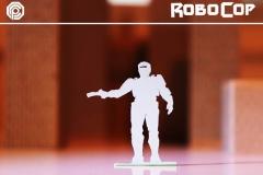 robocop15