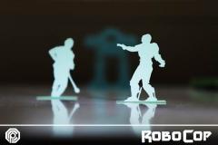 robocop17