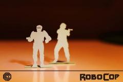 robocop18