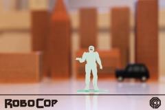 robocop21