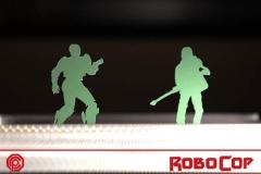 robocop22