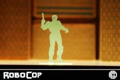 robocop5