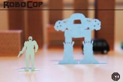 robocop7