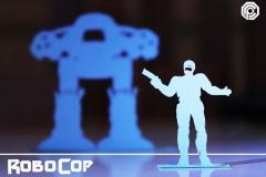 robocop9
