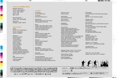 AVBH-78099_book_H23