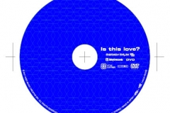 B_LABEL_DVD