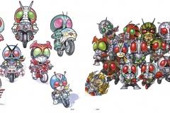 yokoi-068-069